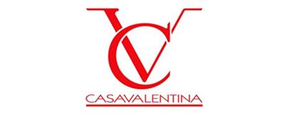 17-CasaValentina