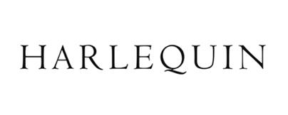 22-Harlequin