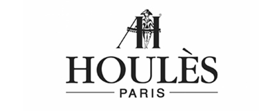 23-Houles