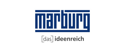 26-Marburg
