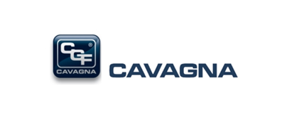 28-Cavagna