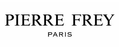 4-PierreFrey