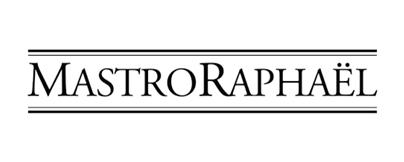 5-MastroRaphael