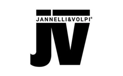 11_janelli