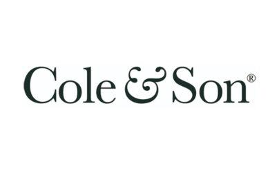 13_cole