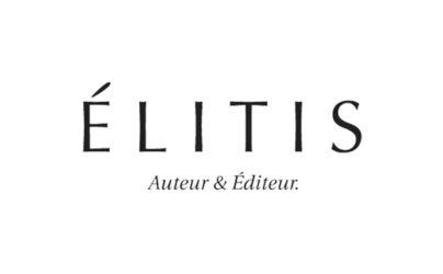 18_elitis