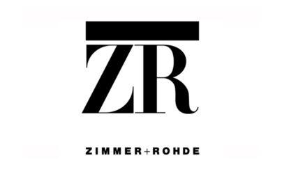 1_zimmer