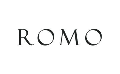 21_romo