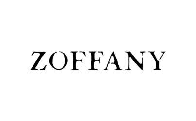 27_zoff