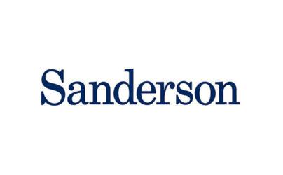 31_sanderson