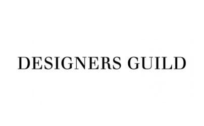 8_design